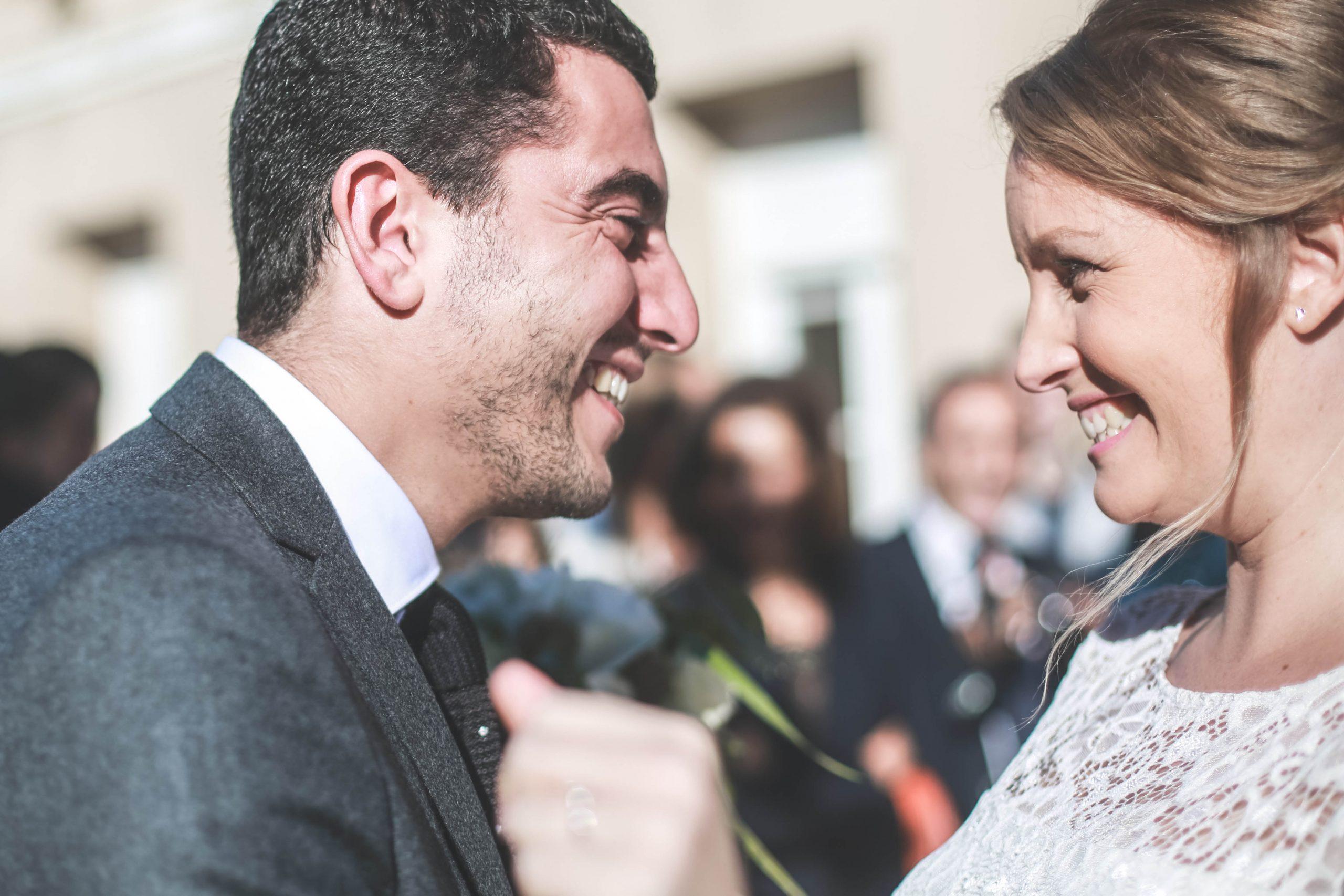 Blog mariage photos