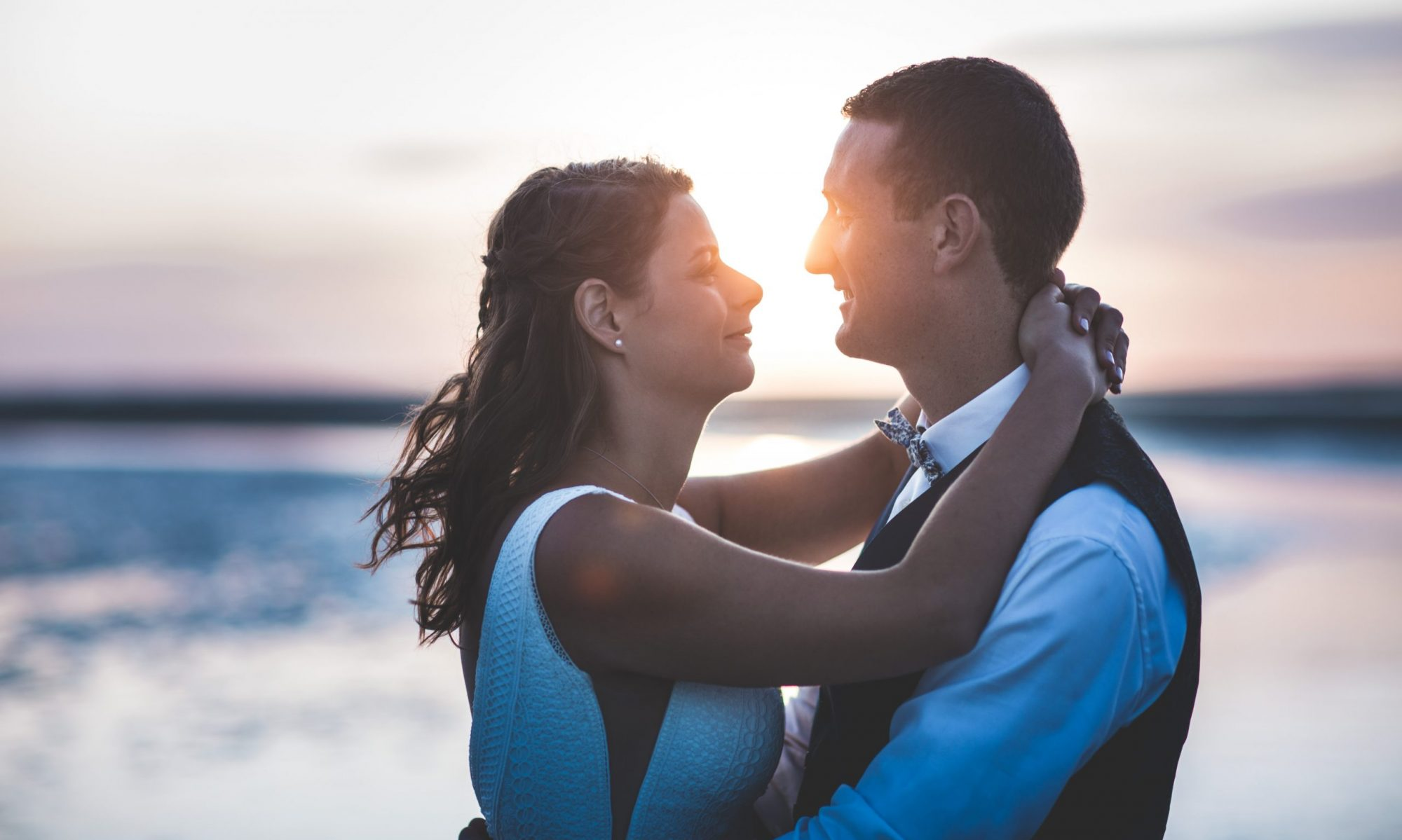 PHOTOGRAPHE | MARIAGE | LE HAVRE