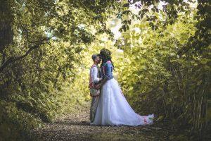 photo mariage blog maeva magali_-53