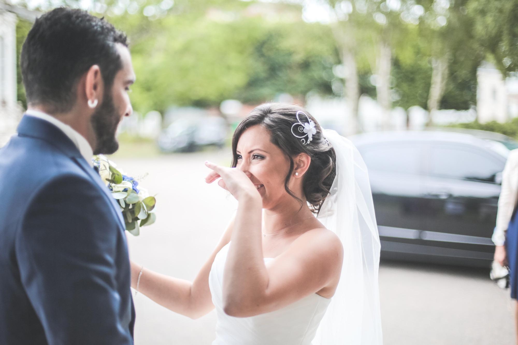 mariage savic le havre rencontre