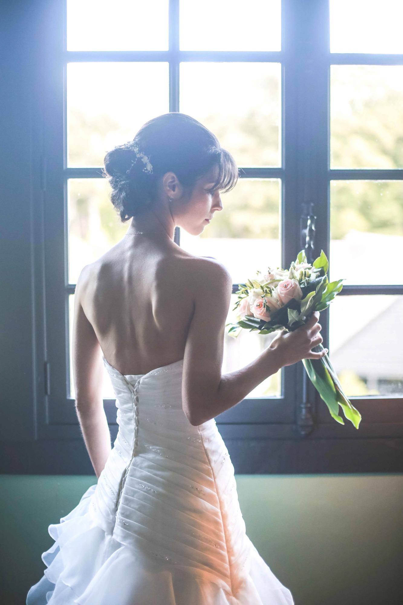 photographe mariage le havre normandie