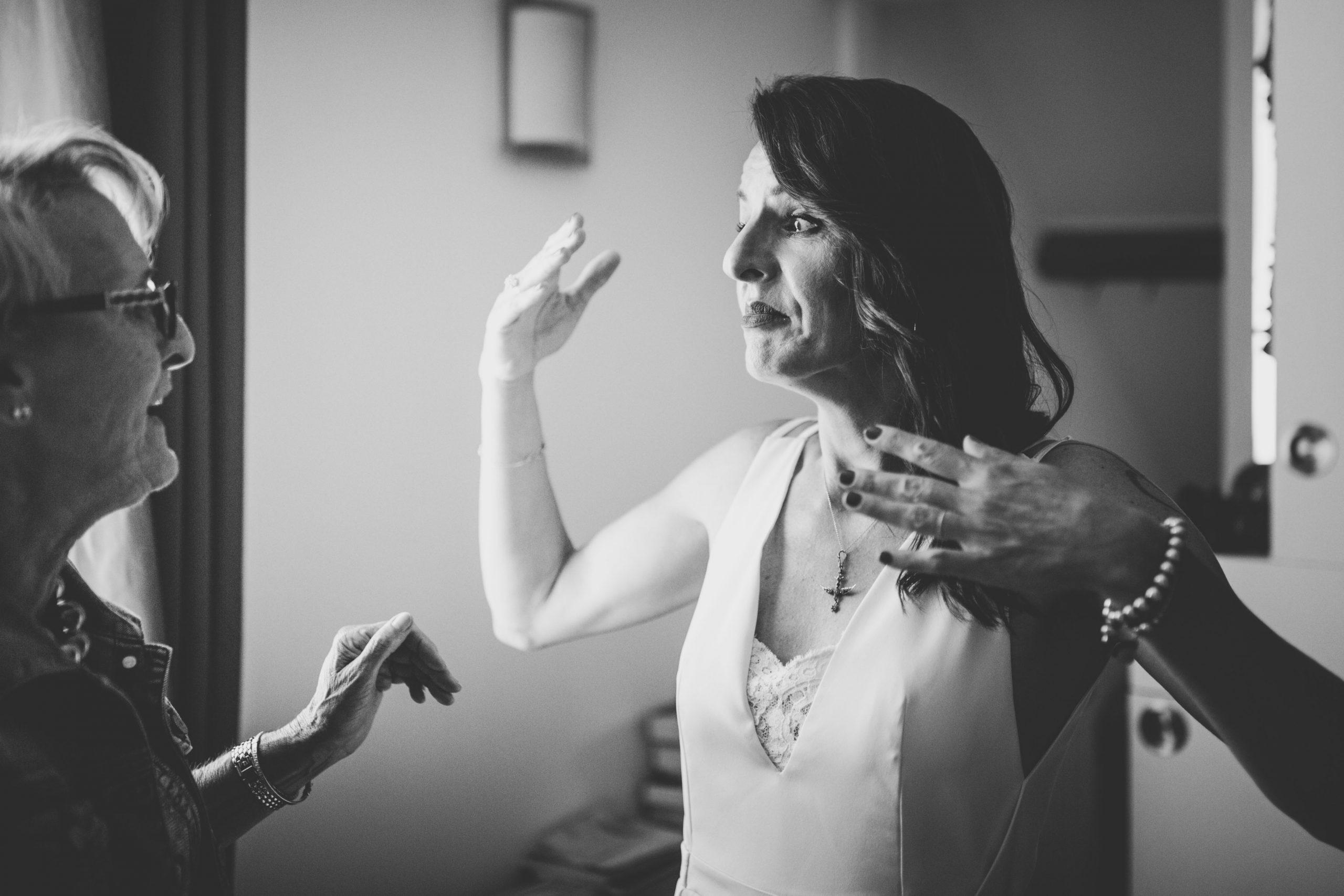 photographe de mariage le havre